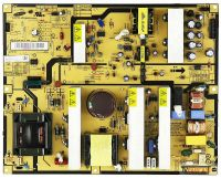 SAMSUNG - BN44-00165B, AUO40-VE, IP-231135A, Samsung LE40R86BDX, Samsung LE40R87BDX, LE40R88BDX
