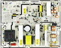 SAMSUNG - BN44-00167, BN44-00167A, BN44-00167B, BN44-00167C, SIP400B, T400XW01 V.6, Samsung LE40R81BDX, Samsung LE40M87BDX