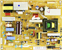 SAMSUNG - BN44-00208A, PSLF171501B, BN44-00208B, LTF320AA01, SAMSUNG LE32A330A1