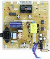 SAMSUNG - BN44-00231B, BN44-00231C, PWI1902ST(A), PWI1902ST(B), PWI1902ST(C)