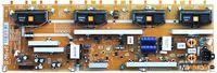 SAMSUNG - BN44-00264C, H40F1_9SS, PSIV231I01A, BN98-01984A, LJ97-02116A, LTF400HA08, V400H1-LH3, V400H1-LH3 Rev C1, Samsung LE40B530P7W, Samsung LE40B550A5W, Samsung LE40B651T3W