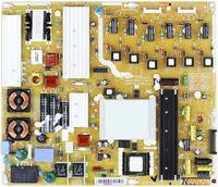 SAMSUNG - BN44-00269A, PSLF171B01A, PD4612F1, LTF460HF08, Samsung UE46B7000WW