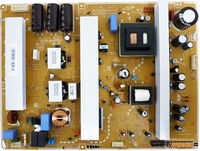 SAMSUNG - BN44-00274B, LJ44-00172B, P0850A, SH1005-8012, S50HW-YB04, Samsung PS50B430P2W