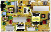 SAMSUNG - BN44-00423A, PD46A1_BSM, 46A1, PSLF151A03A, KTL SU10054-10042, LTJ320HN03-J, BN91-07622A, Samsung UE32D5720RS