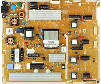 SAMSUNG - BN44-00427B, PD46B2_BDY, Power Board, Samsung, LTJ400HL01-B, BN91-06695A, Samsung UE40D7000, Samsung UE40D7000LS