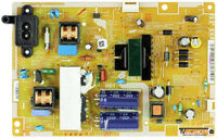 SAMSUNG - BN44-00493A, PD32AVF_CSM, PSLF570A04A, Power Board, Samsung, LTJ4320HN07-V, Samsung UE32EH5000F, Samsung UE32EH5300F,
