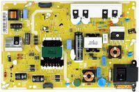 SAMSUNG - BN44-00735C, F48SF_FDY, HU10251-14067, CY-GH040BGLVPH, CY-GH048BGLVVH, Samsung LH40DBE, Samsung LH48DME