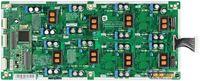 SAMSUNG - BN44-00745A, REV1.3, L65C4L_ESM, PSLF321C06B, Power Supply, LED Driver Board, Samsung, CY-VH055FSLV1H, CY-KH055FSLV1H, Samsung UE55HU8500, Samsung UE55HU9000