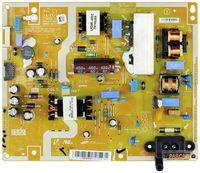 SAMSUNG - BN44-00757A, L48G0B_ESM, PSLF970G06A, CY-HH048BGEV1H, CY-HH048AGLV1H, BN95-01723A, Samsung UE48H4200AW, Samsung UE48H5003AW