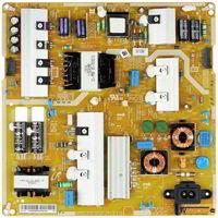 SAMSUNG - BN44-00807D, L48S6_FHS, REV.1.1, Psu, CY-WJ048HGLVEH, BN95-01989S, Samsung UE48JU6570U, Samsung UE48JU6570UXTK