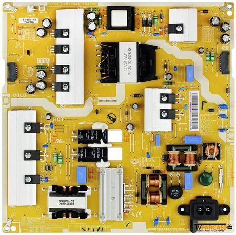 BN44-00807E, PSLF201S07A, L55S6_FSM, Samsung UE55JU6570