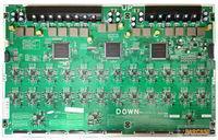 SAMSUNG - BN44-00821A, L78SM9NC_FSM, DC VSS-PD BOARD, L78SM9NC LED DRIVER X, CY-YJ078FLLV1H, CY-YJ078FLLV1V, Samsung UE78JS9500, Samsung UE78JS9500TXTK