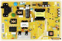 SAMSUNG - BN44-00856C, L50MSFR_MDY, SAMSUNG UE49J5200AU, CY-JM049BGEV1H