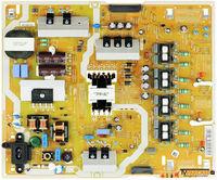 SAMSUNG - BN44-00878A, PSLF191E08A, L55E7_KSM, BN4400878A, Power Supply, CY-XK049FLLV3H, CY-QK055FLLV4H, Samsung UE49KS7000, Samsung UE49KS7500, Samsung UE55KS8000, Samsung UE49KS8500U