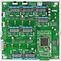 SAMSUNG - BN44-00902A, L65E8NC_MSM, PSLF151E09C, CY-QM065FLLV2H, Samsung QE-65Q7, Samsung QE-65Q8