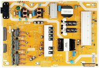 SAMSUNG - BN44-00911A, L55E8NR_MSM, PSLF191E09A, CY-SM055FLAV3H, Samsung UE55MU8000, Samsung UE55MU8000T