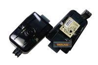 BN59-01196C, BN96-36076H, J4003, BN41-02398A, WDF710Q, Wi-Fi Module, Power Button IR Sensor, Samsung UE40J5200AF, Samsung UE40J5270SS - Thumbnail