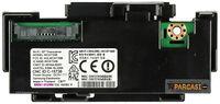 SAMSUNG - BN59-01239A, WCK730B, Wi-Fi Module, Samsung UE40KU6300, UE49KU6500, UE55KU7000,