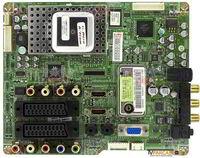 SAMSUNG - BN94-01352Y, BN41-00878A, T315XW02 V.C, SAMSUNG LE32S81BX, LE32S81B