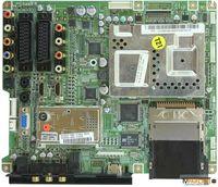 SAMSUNG - BN94-01490T, BN41-00813E, BORDEAUX PLUS MP1.0, LTA460HT-L04, Samsung LE46R87BDX, Samsung LE46M87BDX