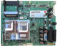 SAMSUNG - BN94-01656C, BN41-00974B, MT8226_EMMA, T460HW02 V5, Samsung LE46A556P2F, Samsung LE46A557P2F