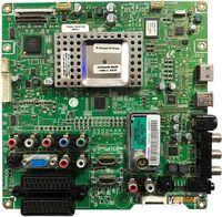 SAMSUNG - BN94-01682G, BN41-01019A, LTA400WT-L09, Samsung LE40A550P1R