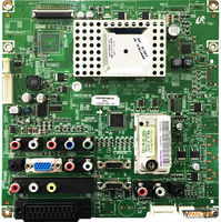 SAMSUNG - BN94-02122Q, BN94-02169T, BN41-00982B, V315B1-L01, Samsung LE32A330J1