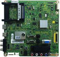 SAMSUNG - BN94-02616V, BN41-01479A, BN94-02616, X4-DVB-LCD5_D5, LTF400HM01, LJ96-05252D, Samsung LE40C530F1W