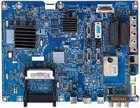 SAMSUNG - BN94-02625K, BN41-01443A, VA-DVB-LC, LTF400HF15, LTF400HF15-A05, LJ96-05253C, Samsung LE40C650L1W, Samsung LE40C654M1W