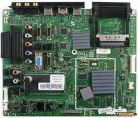 SAMSUNG - BN94-02663D, BN41-01167B, LTF400HG03, SAMSUNG LE40B750U1W
