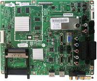 SAMSUNG - BN94-02668U, BN4101167B, (MP1.1), LTF400HA08, Samsung LE40B551