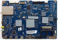 SAMSUNG - BN94-02724C, BN41-01367A, Main Board, Samsung, LTF550HQ02, 00864A, Samsung UE55C7000, Samsung UE55C7000WW, Samsung UE55C7000WWXXC