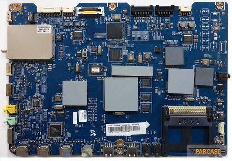 BN94-02724C, BN41-01367A, Main Board, Samsung, LTF550HQ02, 00864A, Samsung UE55C7000, Samsung UE55C7000WW, Samsung UE55C7000WWXXC