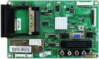 SAMSUNG - BN94-02779B, BN41-01207B, SURVIVAL_DVB, LTF320AP06, Samsung LE32B350F1W
