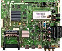 SAMSUNG - BN94-03167D, BN41-01167C, Chelsea Arsenal EURO 1.2, T315HW02 V.3, Samsung LE32B651T3W, Samsung LE32B652T4W