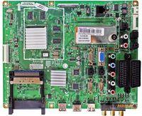 SAMSUNG - BN94-03167J, BN41-01167C, LTF460HF07, LJ96-05037C, Samsung LE46B651T3W