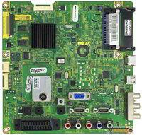 SAMSUNG - BN94-03257K, BN41-01361B, S50HW-YB06, SAMSUNG PS50C450B1W