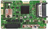 SAMSUNG - BN94-03354K, BN41-01360B, 550HW-YB06, SAMSUNG PS50C430A1