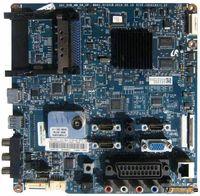 SAMSUNG - BN94-03391L, BN41-01331B, Main Board, SAMSUNG LE32C550, SAMSUNG LE40C550