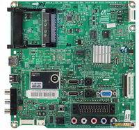 SAMSUNG - BN94-03982A, BN41-01536A, X4-DVB-H-LCD5-D4, T315XW03 V.2, Samsung LE32C450E1W