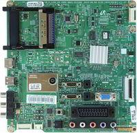 SAMSUNG - BN94-03985F, BN41-01536A, X4_DVB_H_LCD5_D4, Samsung LE40C530F1W, T400HW03 V.2
