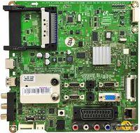 SAMSUNG - BN94-04189B, BN41-01536B, X4-DVB-H-D4, LTF400HM01, SAMSUNG LE40C579J1S
