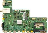 SAMSUNG - BN94-04227D, BN41-01549B, X4_LED_LARGE, BN4101549B, Main Board, Samsung, LTF320HM02, LJ96-05500D, BN07-00915A, Samsung UE32C5100, Samsung UE32C5100QW