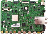 SAMSUNG - BN94-04672X, BN41-01587B, LTA460HW02-J, SAMSUNG UE46D6510WS