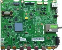 SAMSUNG - BN94-05073E, BN41-01661B, HIGH-X5-ATSC-DVB-LED, LTJ460HN01-J, SAMSUNG UE46D5000PW