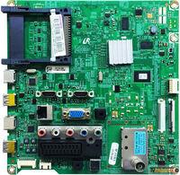 SAMSUNG - BN94-05414V, BN41-01751A, V315H3-L02, Samsung LE32D550K1W