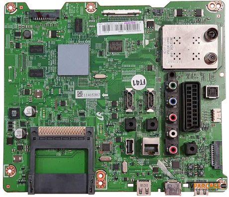 BN94-05736S, BN41-01812A, LTJ550HW08-C, Samsung UE55ES6340S