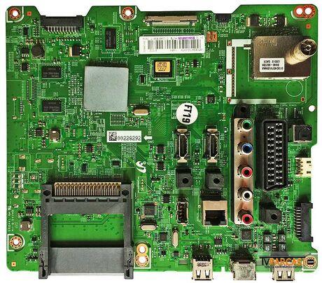 BN94-05873R, BN41-01812A, LE500CSA-B1, T500HVN01.3, Samsung UE50ES6100W