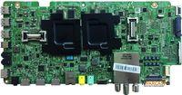 SAMSUNG - BN94-06199A, BN41-01959A, FOX-APMP-PRO 8K, CY-KF400DSLV1H, Samsung UE40F8000S