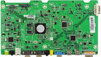 SAMSUNG - BN94-06300C, BN97-07153R, BN41-01997B, MARS-AUO-UDCB, P460HVN01.1, Samsung UD46C-B